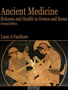 AncientMedNEWCOVER